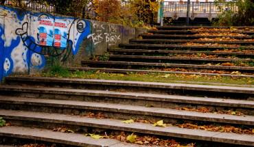 berlinfallcover