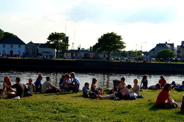 Ireland summer (2)