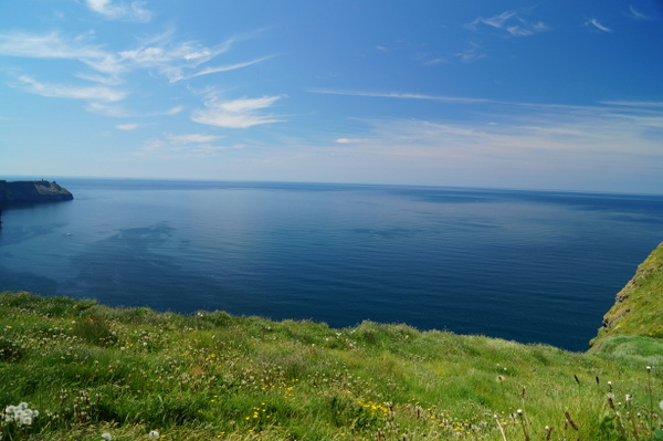 Ireland summer (4)
