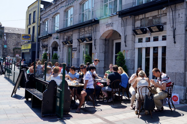 Ireland summer (6)