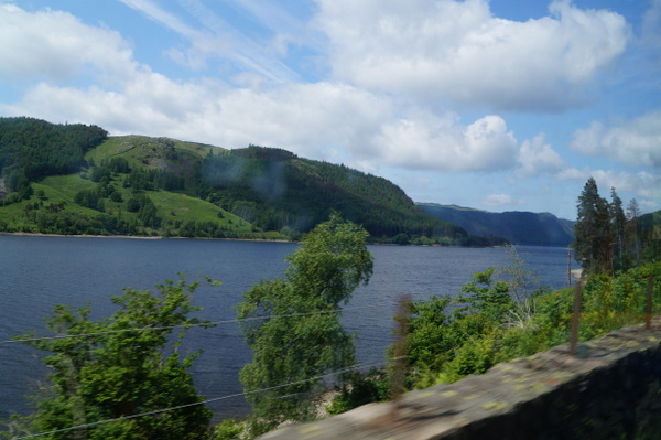 Lakes from the bus (10)