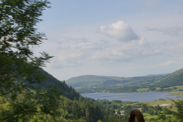 Lakes from the bus (12)