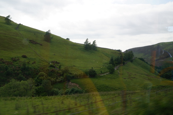 Lakes from the bus (15)