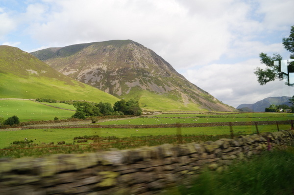 Lakes from the bus (17)