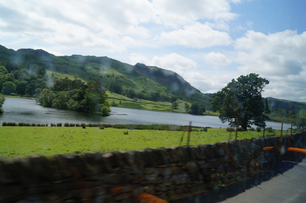 Lakes from the bus (6)