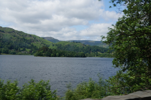 Lakes from the bus (7)