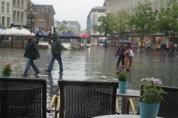 Nijmegen (2)