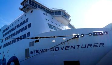 Stena Adventurer (6)