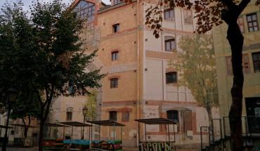 Belgrade (1)