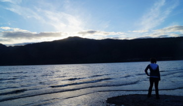 Loch Ness (2)