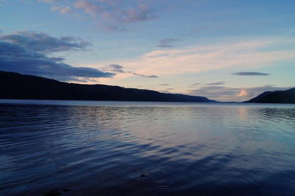 Loch Ness (3)