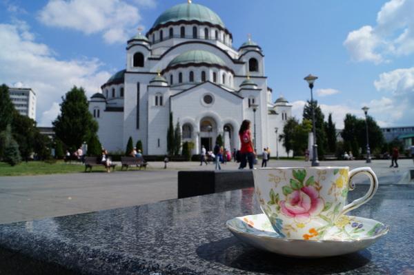 Belgrade (3)