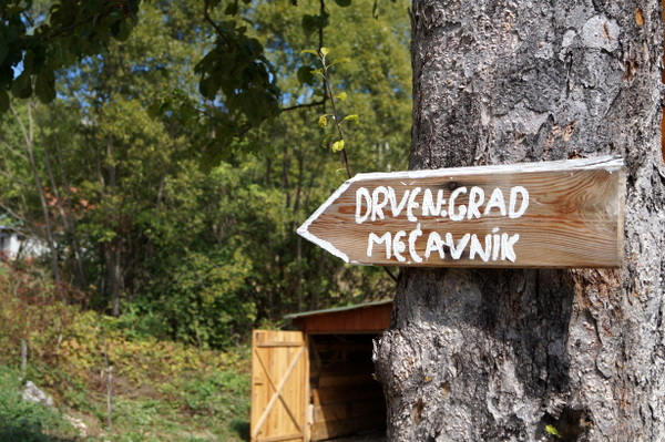Drvengrad (1)