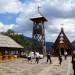 Drvengrad (11)
