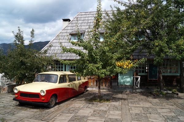 Drvengrad (12)