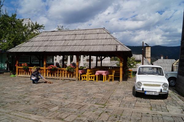 Drvengrad (15)