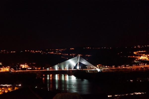 Bridge, Coimbra