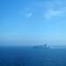 Stena sailing