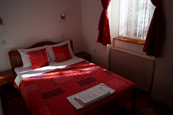 Room in Knjazevac