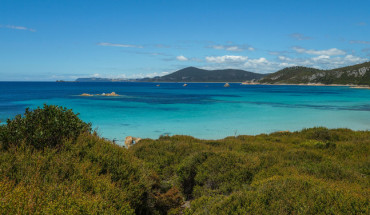 100 things to do in Tasmania - feature
